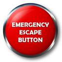 escape button