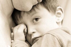 bigstock upset child 25498463