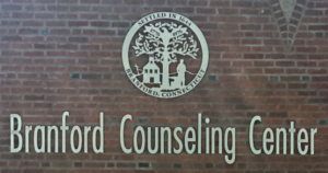branford counseling
