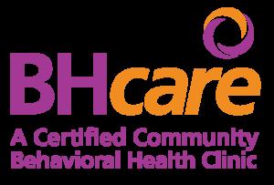 bhcare organization color 2021